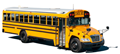 The Lynchburg-Clay Local School District Has Openings for Substitute Bus Drivers