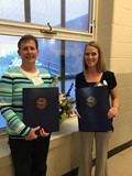 Hopewell Region 14 Exceptional Achievement Award image