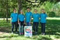 LCHS Envirothon Teams Excel at Competition image