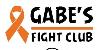 Gabe Allen Benefit