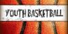 youth basketball