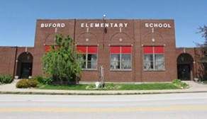 Buford School