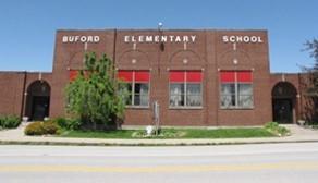 Buford School