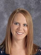 Mrs. Bohrer