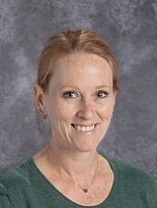 Mrs Mullenix