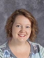 Mrs. Buller