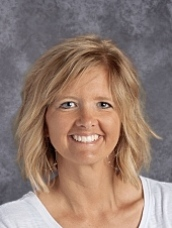 Mrs. Bandow
