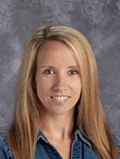 Mrs. Carraher