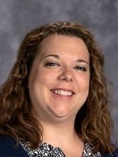 Mrs. Hale