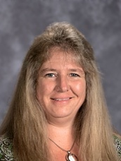 Ms. Holden